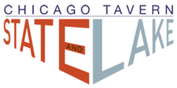 State and Lake Chicago Tavern | theWit Hotel