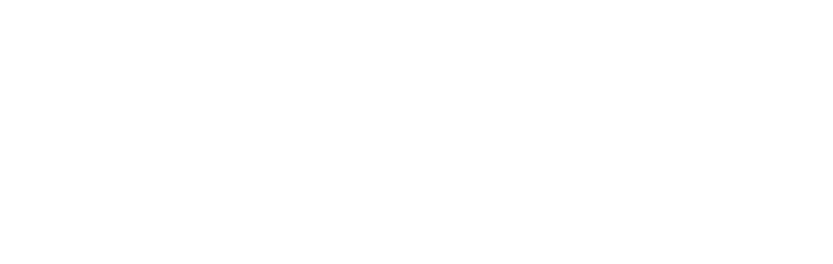 theWit Hotel Experience | Chicago Loop Hotel